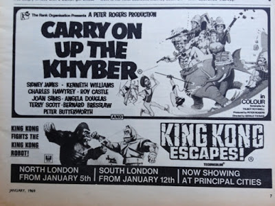 carry-on-up-the-khyber-king-king-escapes