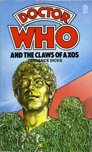 Claws_of_axos_1985