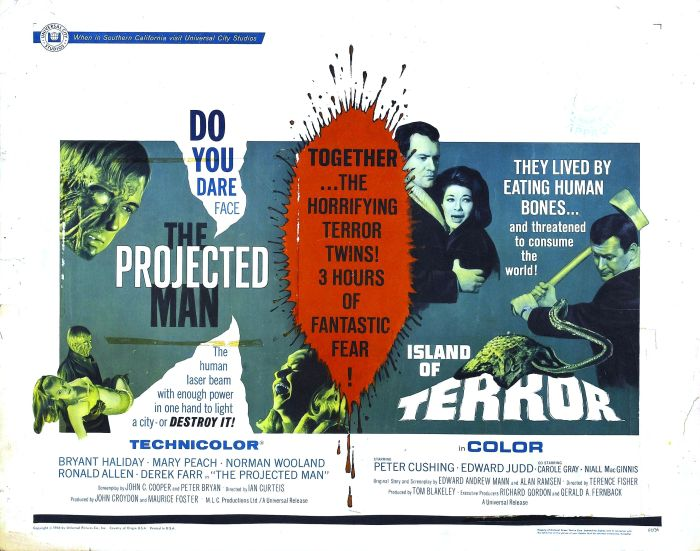 combo_projected_man_poster_02