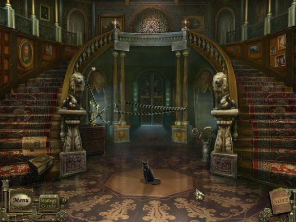 dark-tales-edgar-allan-poe-s-the-black-cat-collector-s-edition