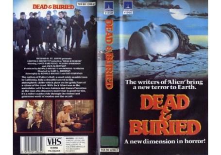 dead--buried-2013l