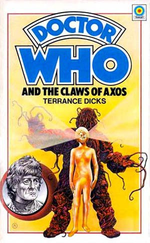 Doctor_Who_and_the_Claws_of_Axos