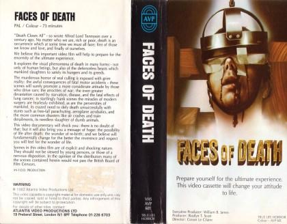 FACES-OF-DEATH-AVP