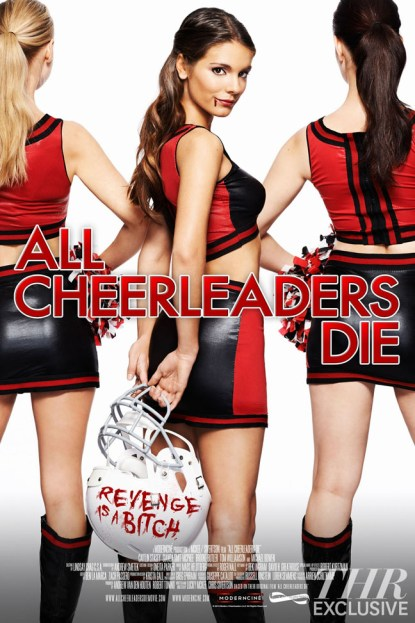 file_177117_3_all-cheerleaders-die