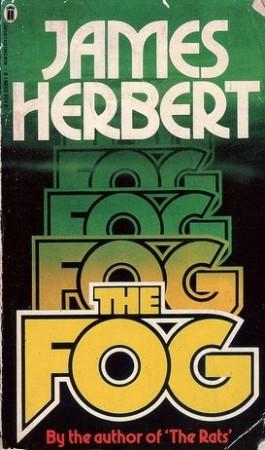 fog-uk-265x450