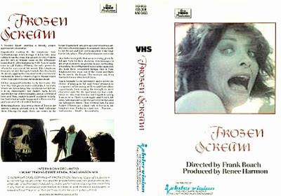 FROZEN-SCREAM-VHS