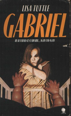 gabrieltuttle