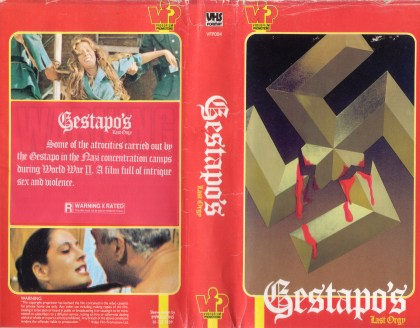 GESTAPO'S-LAST-ORGY-VIDEO-NASTY