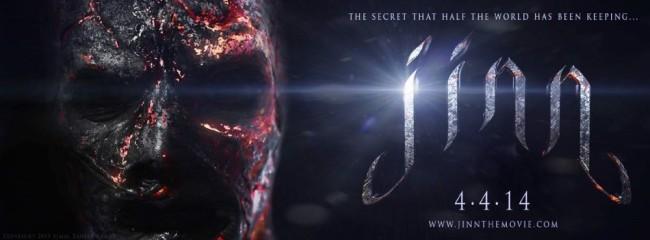 Jinn-2014-Movie-Banner-Poster-650x240
