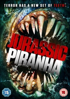 Jurasssic-Piranha-New-Horizon-Films-DVD