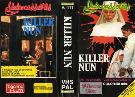 KillerNunvhs