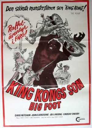 king_kongs_son_77