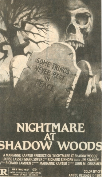 nightmare at shadow woods ad mat4