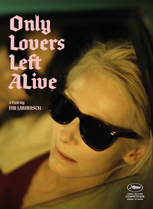 Only-Lovers-Left-Alive-movie-poster-2