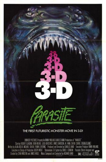 Parasite_poster