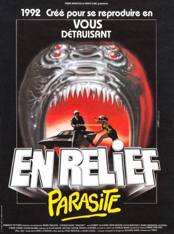parasite_poster_02