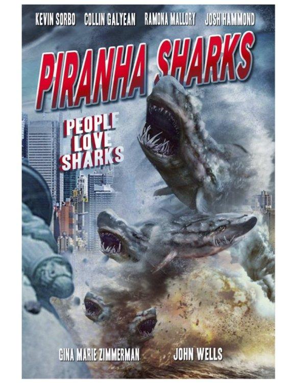 Piranha-Sharks-poster