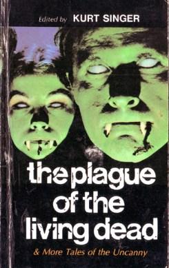 plaguelivingdead1