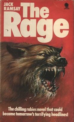 ragesphere