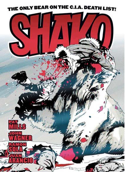 shako01