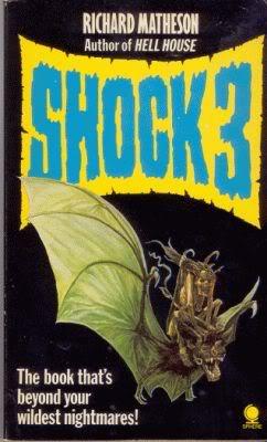 shock3