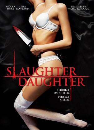 Slaughter-Daughter-Key-Art