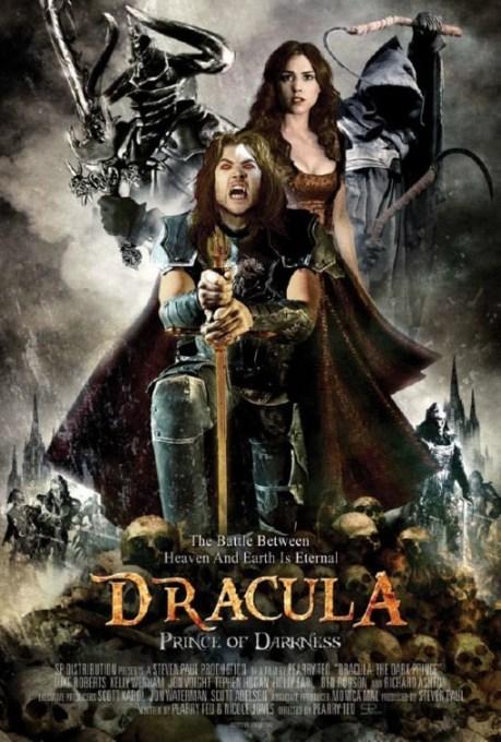 the-dark-prince-poster2