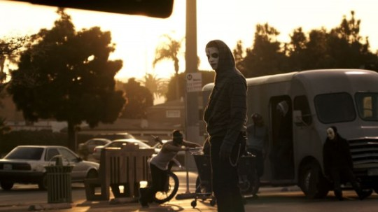 the-purge-anarchy-1-600x337