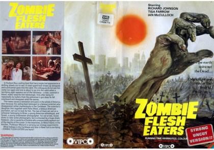 zombie-flesh-eaters-44l