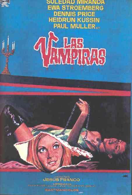 600full-vampyros-lesbos-poster