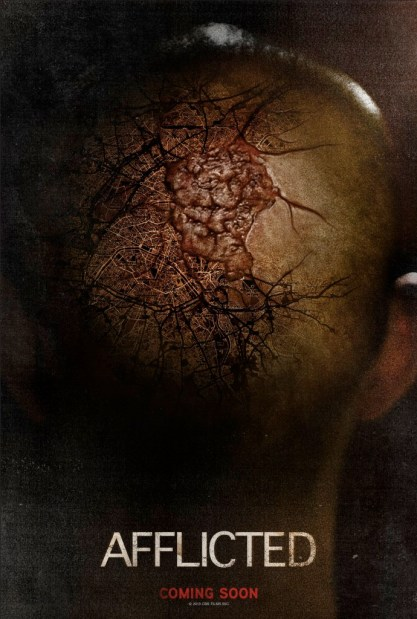 afflicted.poster-690x1024