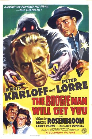 boogie_man_will_get_you_poster_01