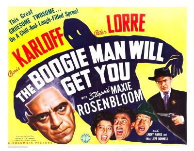 boogie_man_will_get_you_poster_02