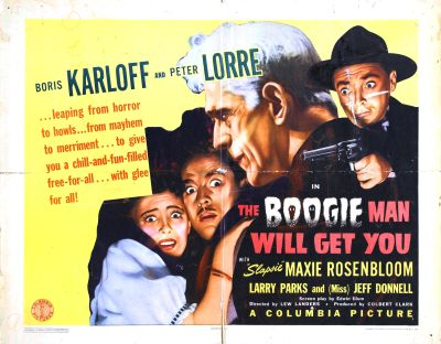 boogie_man_will_get_you_poster_03