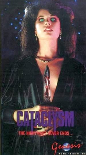 cataclysm vhs front2