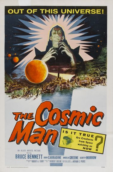 cosmic_man_poster_01
