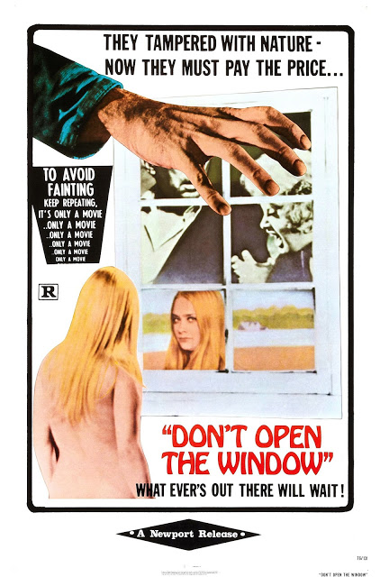 dont_open_the_window_poster_01