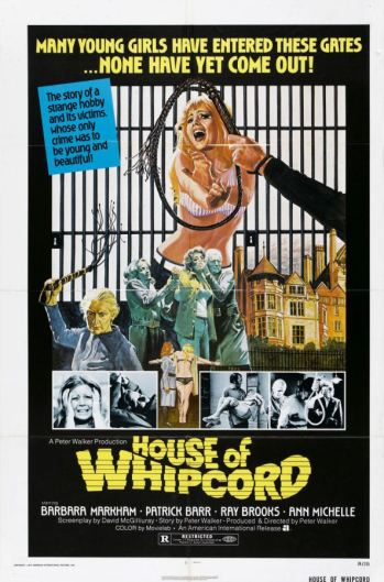 house_of_whipcord_xlg