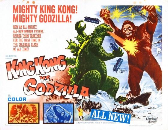 king_kong_vs_godzilla_poster_05