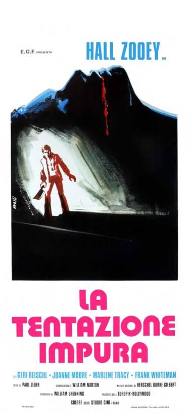 la-tentazione-impura-i-dismember-mama-movie-poster-1972