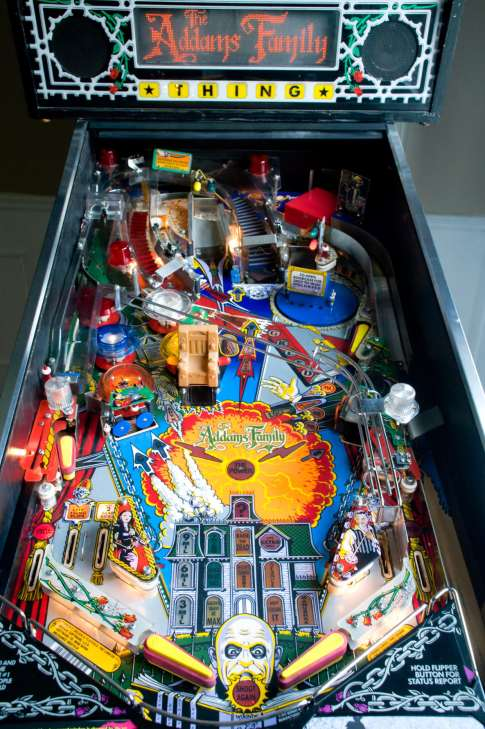 playfield_large-THE-ADAMS-FAMILY