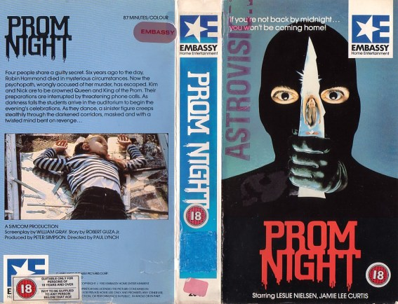 prom-night-vhs-cover