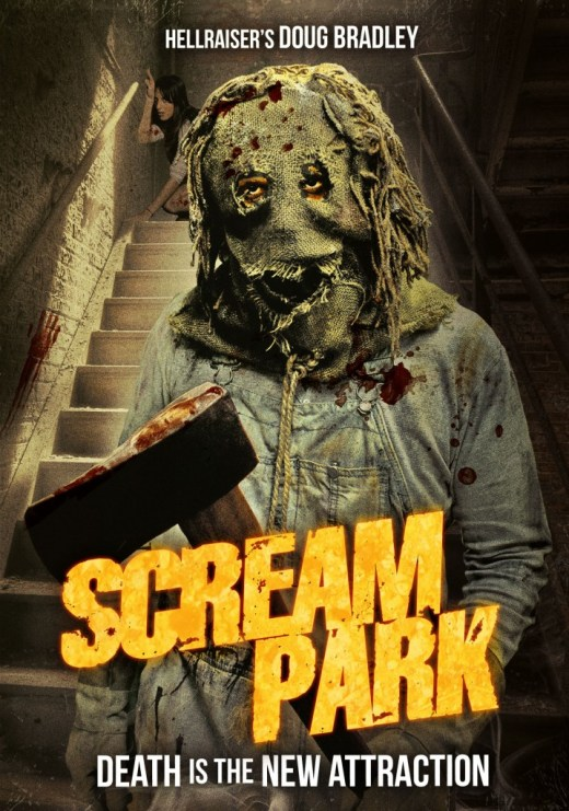 ScreamPark_FinalCover_revise-718x1024