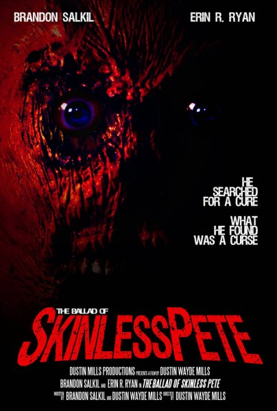 skinless-pete-poster