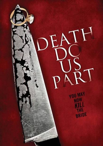 x5e454-death-do-us-part-dvd.jpg.pagespeed.ic.wgaOMnkaem