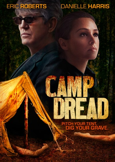 camp-dread