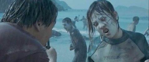 deadbite_zombie