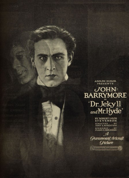 Dr-Jekyll-and-Mr-Hyde-Poster-2