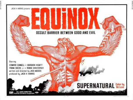 equinox_poster_02