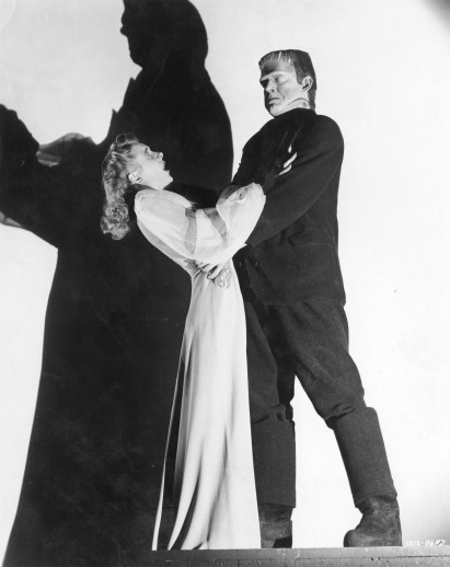 Evelyn-Ankers-Lon-Chaney-Ghost-of-Frankenstein-1942